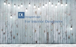 Project Management for Interior Design